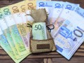 В Беларуси банки прекращают выдавать кредиты физлицам - СМИ