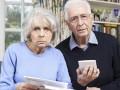 В декабре вырастут пенсии: Кому и сколько добавят