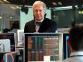 Главред Bloomberg ушел в отставку