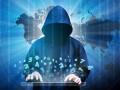 Укрзализныця подверглась кибератаке