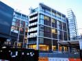 Соседи Ахметова: кто живет в лучшем доме Лондона (ФОТО)