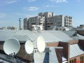 Спутниковое ТВ хотят сделать платным для всех