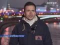 Российский оппозиционер назвал три варианта возвращения Крыма