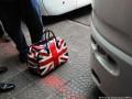 В Великобритании выросло количество богатых иммигрантов из России - СМИ