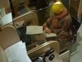 Одесситка устраивалась на работу в кафе и бары, чтобы их грабить