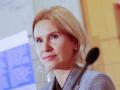 Вице-спикер Верховной Рады призвала закрыть дело против Черновол
