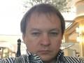 В Москве задержали бывшего