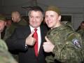 Аваков обещает уволить из МВД 20 тысяч милиционеров