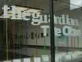 Спецслужбы уничтожили компьютеры редакции Guardian - главный редактор