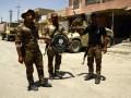 Ирак заявил о полном освобождении Мосула от ИГ
