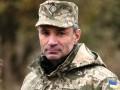 Крым может вернуться в Украину уже в следующем году - главком ВМС