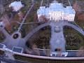 Украинцам показали замок Порошенко изнутри