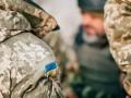 В Черкасской области военный арестован по подозрению в убийстве