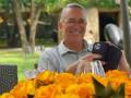 Мексиканский миллиардер решил раздать миллион песо
