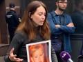 Украли ребенка. Скандал с посольством Дании