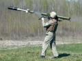 В Минобороны отчитались о масштабных поставках вооружения армии