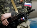 Боевики на Донбассе изменили тактику - МОУ