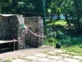 В Киеве ищут спонсоров для общественных туалетов