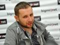 Владимир Парасюк: Не приписывайте мне, что я проект Коломойского (видео)
