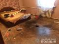 Под Ровно в дом депутата кинули гранату