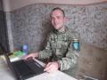 Воевавший в составе батальона ОУН белорус Парфенков получил украинское гражданство