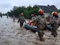 Паводки нанесли Буковине ущерб на миллиард гривен