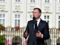 В МИД Украины не исключают, что Польша может присоединиться к переговорам по Донбассу