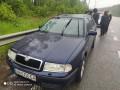 Под Житомиром и Винницей задержали еще 10 участников перестрелки в Броварах