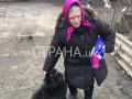 Нашлась пенсионерка, которой посоветовали продать собаку за коммуналку