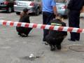 В Ровно стреляли на улице: ранен мужчина