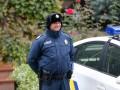 Япония передала Украине почти 10 тысяч комплектов полицейской формы