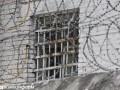 В Виннице на 9 лет тюрьмы осужден боевик из батальона Лешего