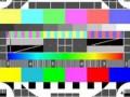 В Артемовске и Константиновке отключили каналы 1+1