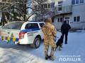 Угрожал взорвать детсады и школы: Под Харьковом задержали