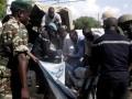 В результате теракта Камеруна погибли как минимум 19 человек