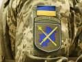 Обострение в зоне ООС: погибли двое украинских солдат