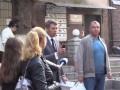 Дело Гладковского: САП просит поднять залог до 100 млн грн