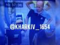 В Харькове ищут педофила, изнасиловавшего 12-летнюю девочку