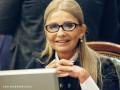 Похорошела и загорела: Тимошенко восхитила сменой имиджа