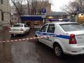 Машина, связанная с убийством Немцова, принадлежит охране минфина РФ