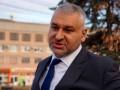 Каратели ФСБ задержали Сущенко, заманив в ловушку - Фейгин