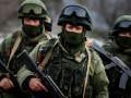 В Крым отправился командующий российскими войсками с проверкой