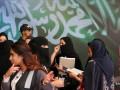 В Саудовской Аравии создали первый женский батальон