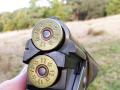 Девятиклассник расстрелял из ружья школу в РФ