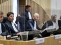 Дело MH17: суд продолжится в конце сентября