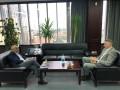 Дело МН17: Офис генпрокурора обсудил сотрудничество с Нидерландами
