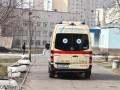 Избитого главу ОИК эвакуировали из Северодонецка в Харьков
