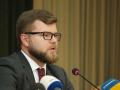 ГБР открыло дело на экс-главу Укрзализныци