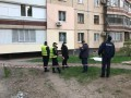 В Кривом Роге ревнивец расстрелял молодую пару и покончил с собой