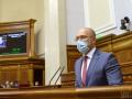Шмыгаль назвал фейком информацию о вводе локдауна в некоторых регионах